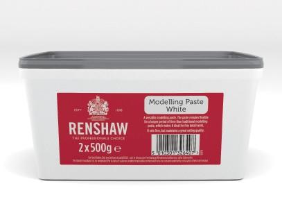 /r/e/renshaw_modelling_paste.jpeg