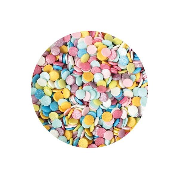/s/h/shimmer_confetti.jpg