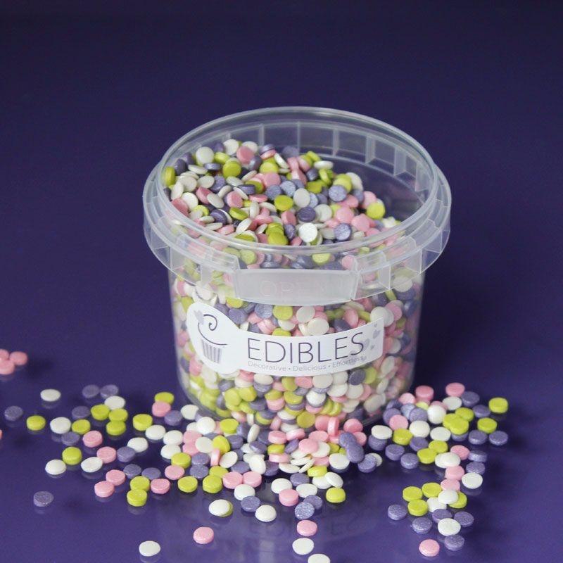 /s/h/shimmer_confetti_little_bo_peep.jpg