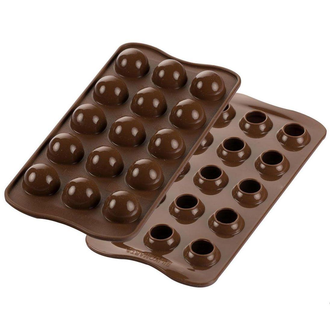 /s/i/silikomart_chocolate_mould_tartufino.jpg