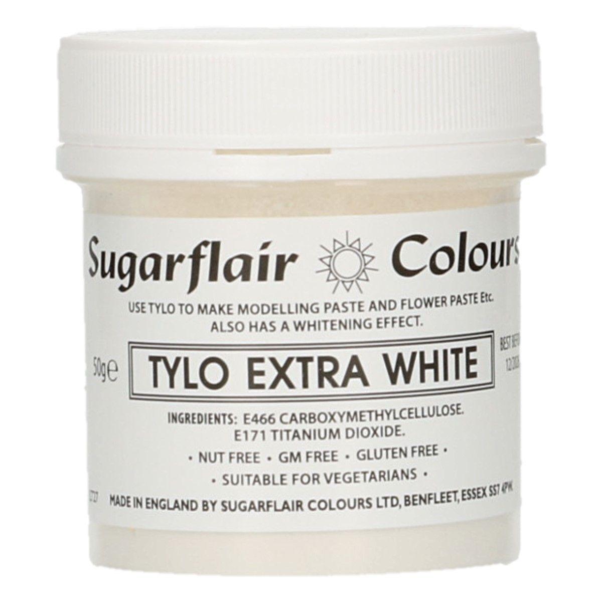 /s/u/sugarflair_tylo_extra_white_50g.jpg