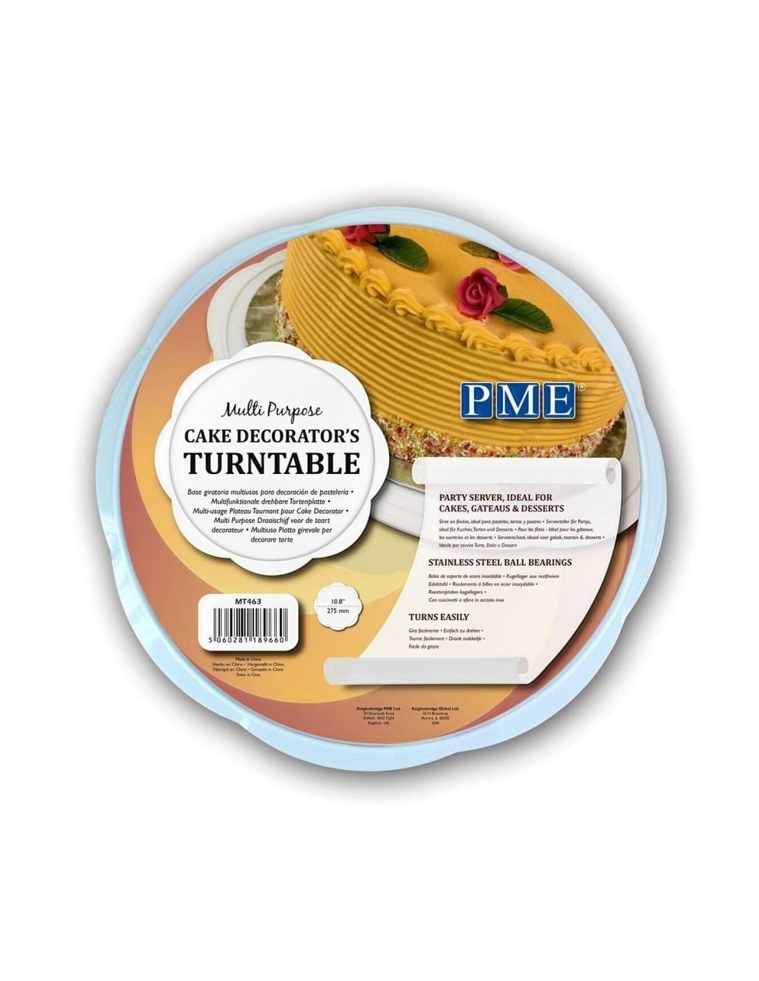 /t/u/turntable_multi-purpose.jpg
