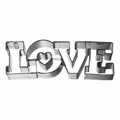 /u/i/uitsteekvorm_love.jpg