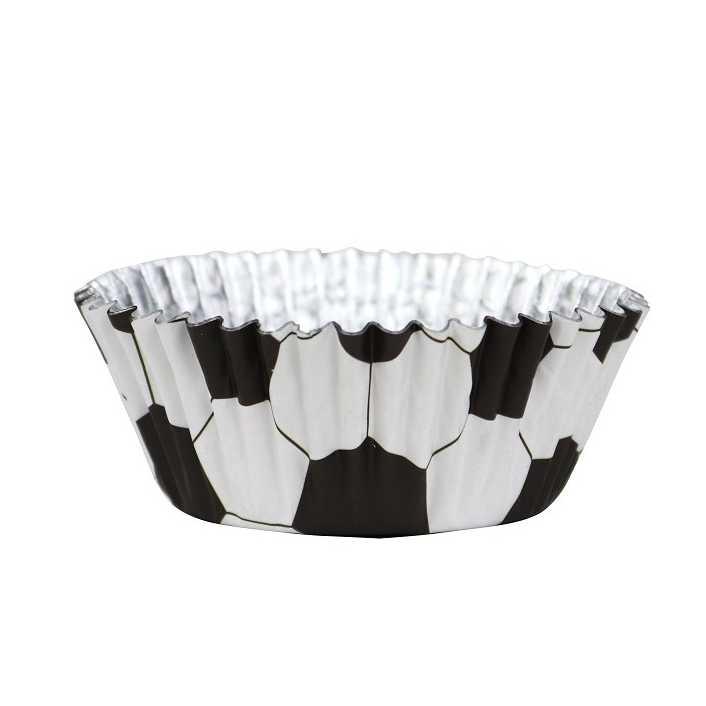 /v/o/voetbal_baking_cups.jpg