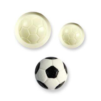 /v/o/voetbal_mould.jpg