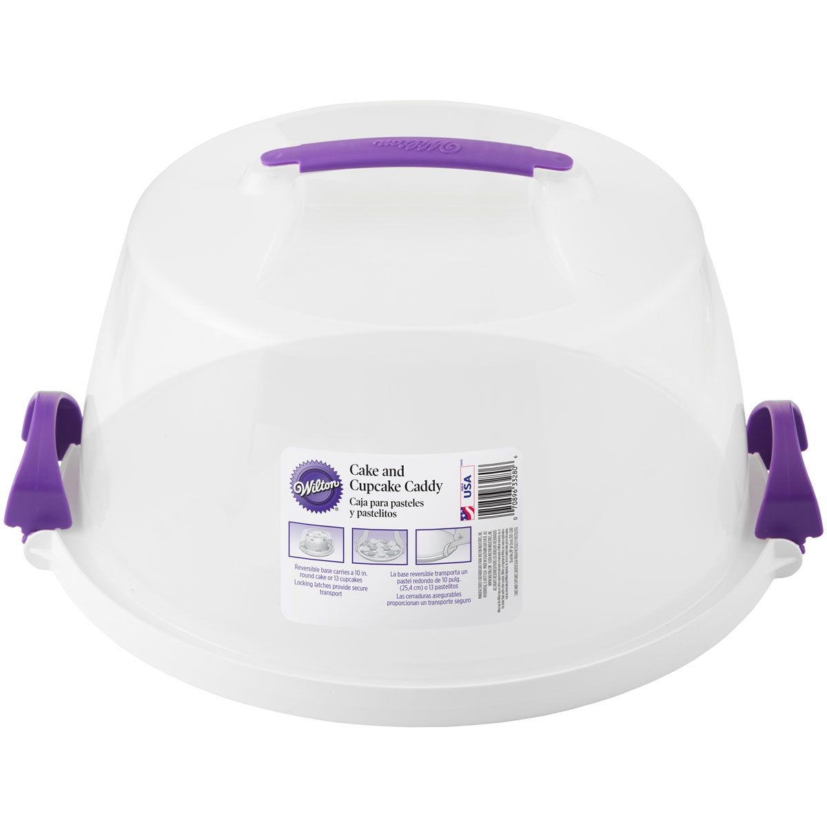 /w/i/wilton_round_caddy_with_reversible_base.jpg