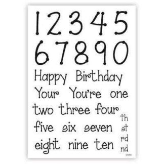 /d/e/designer_stamps_birthday_numbers_ages.jpg