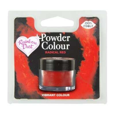 /r/a/rainbow_dust_colour_powder_radical_red.jpg