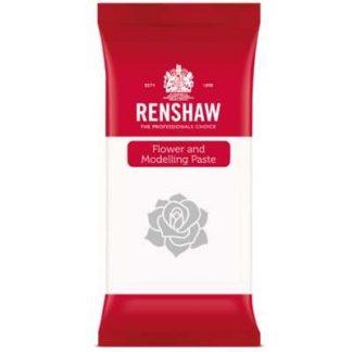 /r/e/renshaw_fower_en_modelling_paste_1_kilogram.jpg