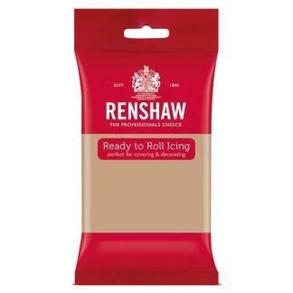 /r/e/renshaw_pro_latte.jpg