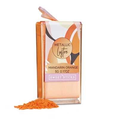 /s/w/sweet_sticks_edible_lustre_mandarin_orange.jpg