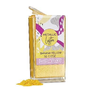 /s/w/sweet_sticks_metallic_lustre_banana_yellow.png