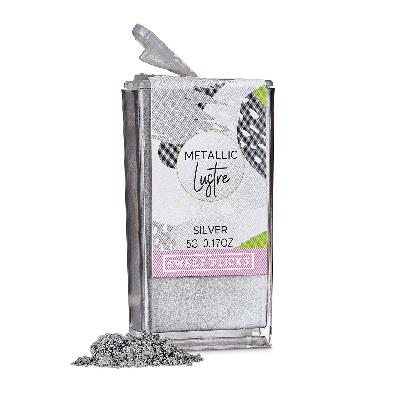 /s/w/sweet_sticks_metallic_lustre_metallic_silver.png