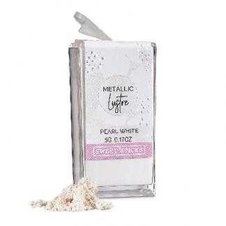 /s/w/sweet_sticks_metallic_lustre_pearl_white.png