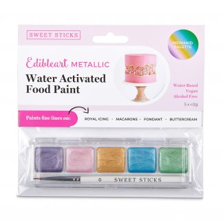 /s/w/sweetsticks_edibleart_metallic_water_activated_food_paint_mermaid_palette.jpg