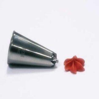 JEM Nozzle Drop Flower 107