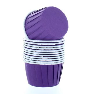 /b/a/baked_with_love_baking_cups_purple.jpg