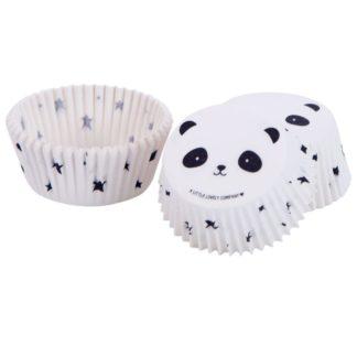 /b/a/baking_cup_panda.jpg