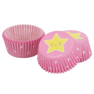 /b/a/baking_cup_stars_roze.jpg