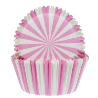 Cupcake Papiertjes Standaard