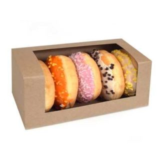 /d/o/donut_doos_ecoline.jpg