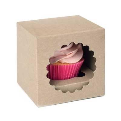 /d/o/doosje_voor_1_cupcake_2.jpg