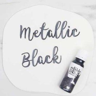 /e/d/edible_paint_metallic_black_pme.jpg