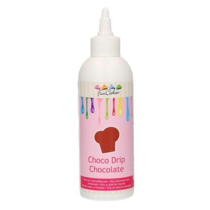 /f/u/funcakes_choco_drip_chocolate.jpg