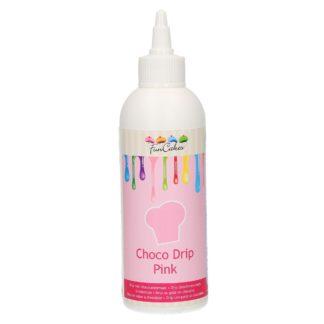 /f/u/funcakes_choco_drip_pink.jpg
