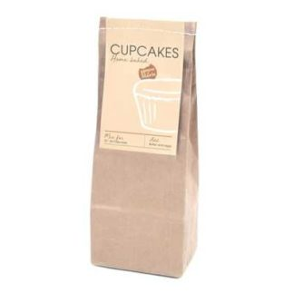 mix voor cupcakes House of Marie 500 gram