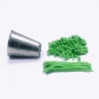 /j/e/jem_small_grass_nozzle.jpg