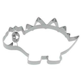 /k/o/koekjes_uitsteker_stegosaurus.jpg