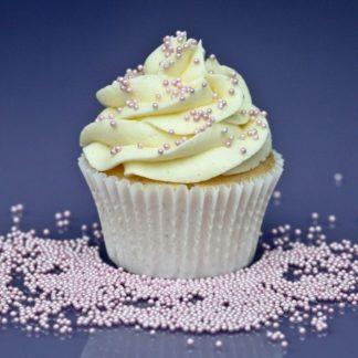 /m/u/musketzaad_fairy_pink_glutenvrij.jpg