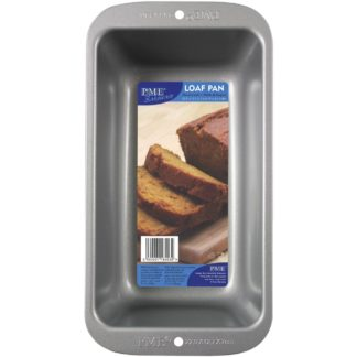 /n/o/non_stick_loaf_pan.jpeg