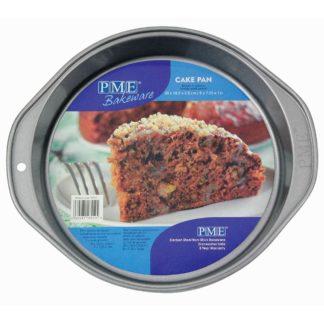 /p/m/pme_cake_pan_non_stick_20_x_18.5x2.5cm.jpeg