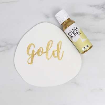 /p/m/pme_edible_paint_gold.jpg