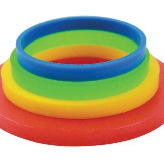 /p/m/pme_large_rolling_pin_guide_rings.jpeg