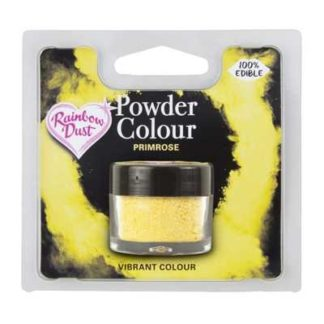 /p/o/powder_colour_primrose.jpg