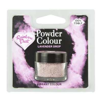 /r/a/rainbow_dust_lavender_drop.jpg