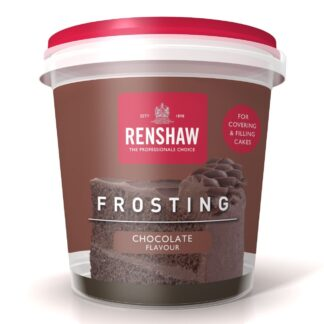 /r/e/renshaw_frosting_chocolate_flavour.jpeg