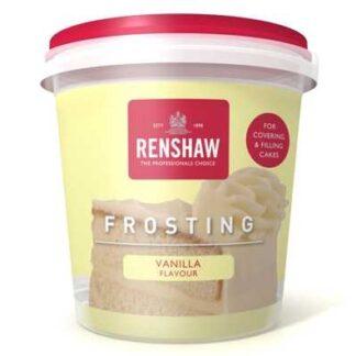 /r/e/renshaw_frosting_vanilla_flavour.jpg