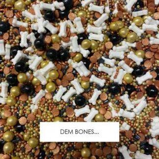 /s/p/sprinkle_mix_dem_bones.jpg