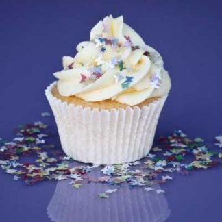 /v/l/vlinder_sparkle_flakes.jpg