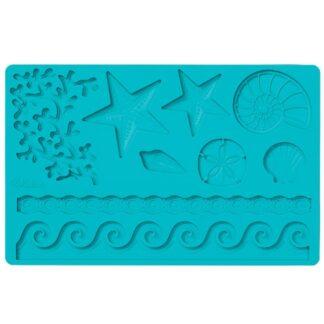 Wilton Fondant & Gum Paste Molds