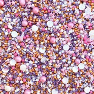 Sprinkles van Sprinklelicious romanticlicious