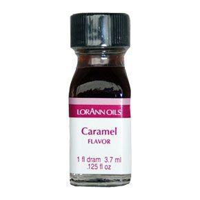 lorann smaakstof karamel