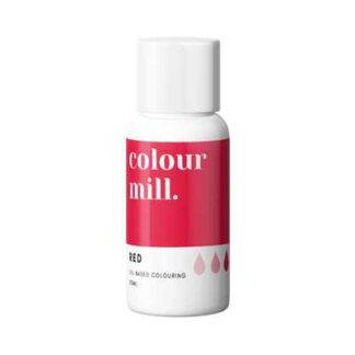 Kleurstoffen Colour Mill