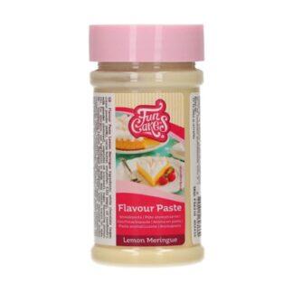 FunCakes smaakstof Lemon Meringue